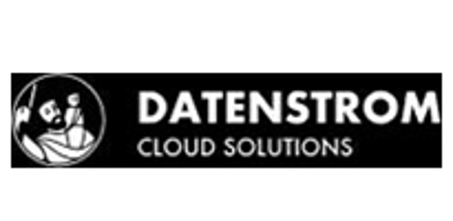 Datenstrom Cloud Solutions