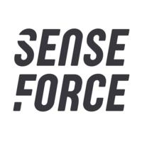 Logo Sense Force